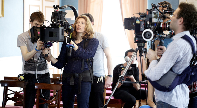 9 Cinematographers You Should Watch Closely in 2018 — Claire Mathon