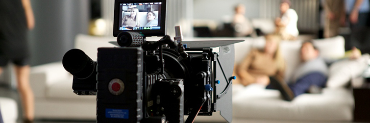 Exclusive Interview: The Secrets Behind RED Sensors and Resolution — Camera on Set
