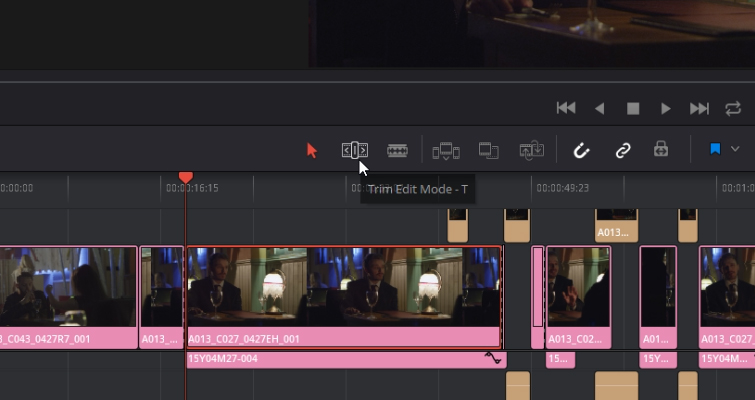 Resolve 14's Best Editing Features For The Online Content Creator — Dynamic Trim
