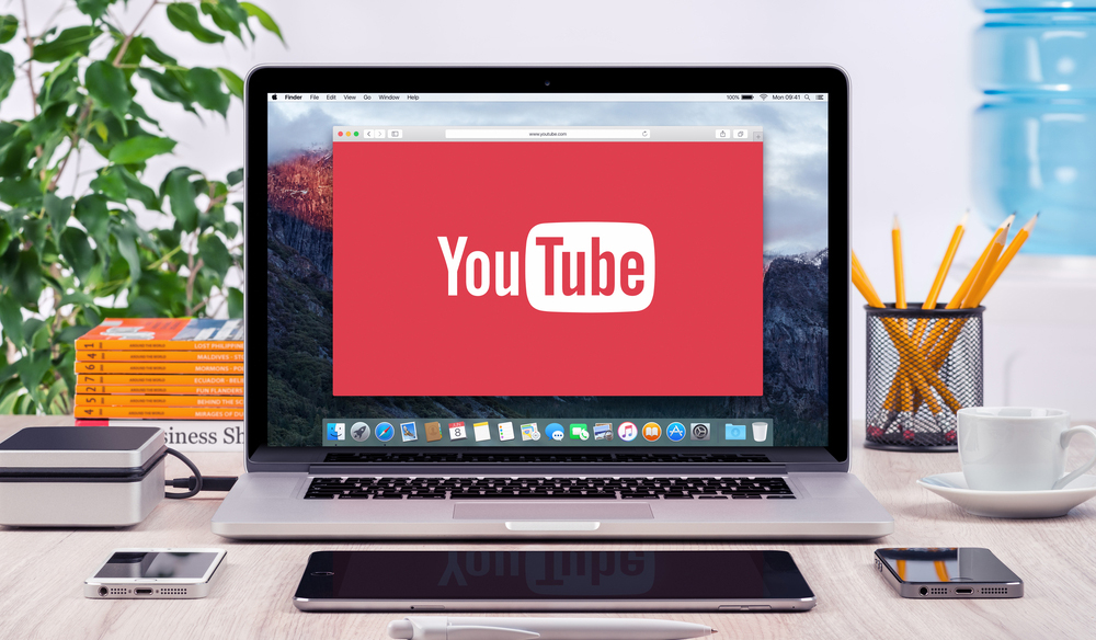 Engage Your Audience with YouTube's New Community Tab