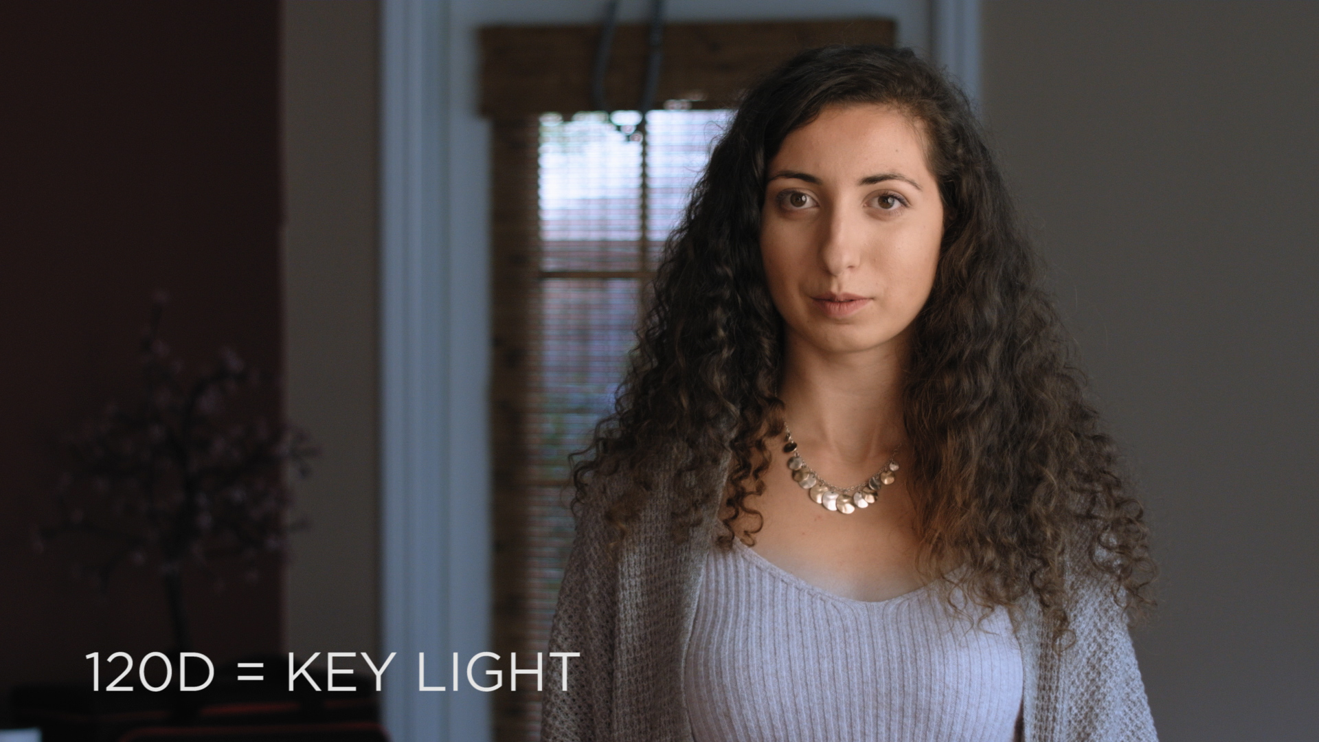 Learn How To Enhance Your Film with Ambient Light — Key Light