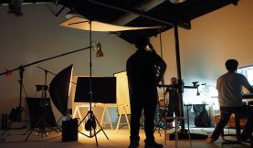 Production Tip: Why Reducing Light Is as Important as Adding It
