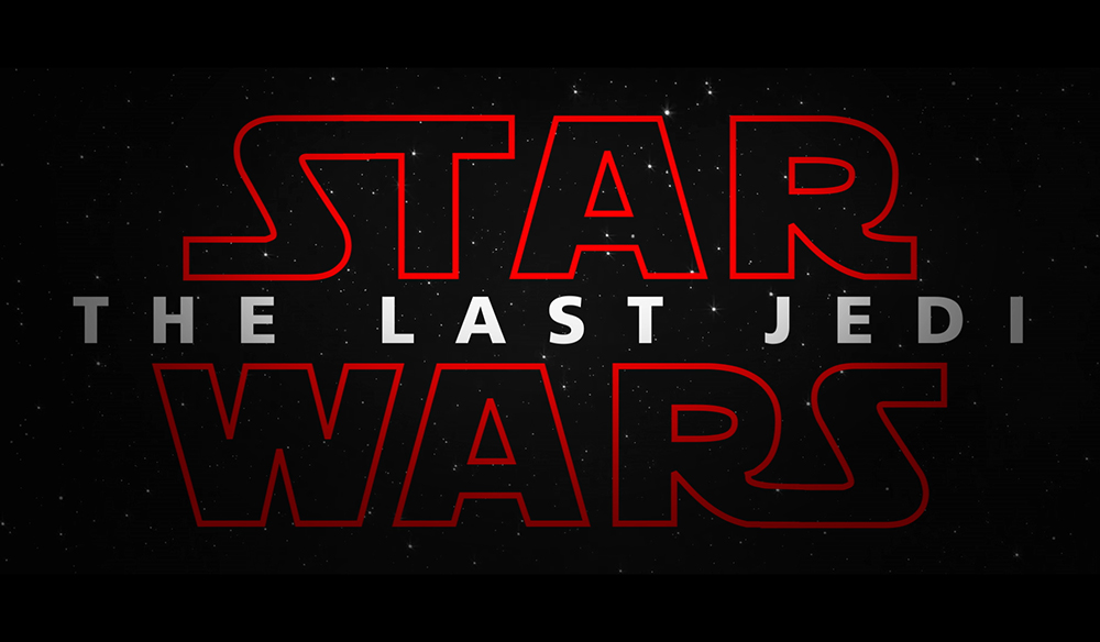 The-Last-Jedi-Title