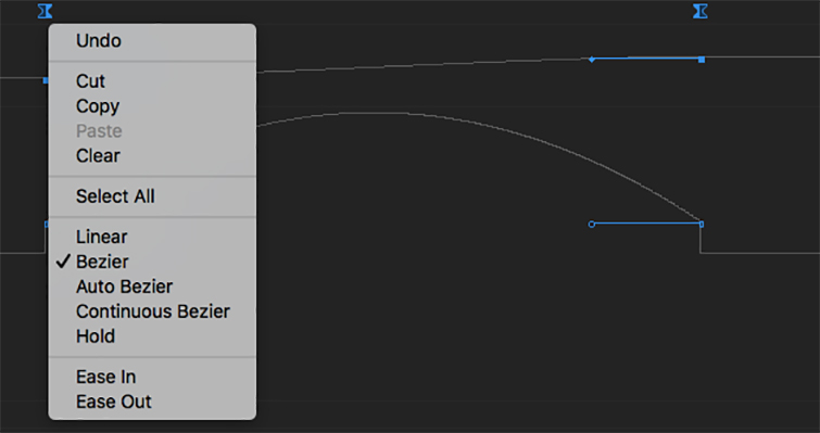 Bezier Curves: What Are They and How Do You Use Them? — Options