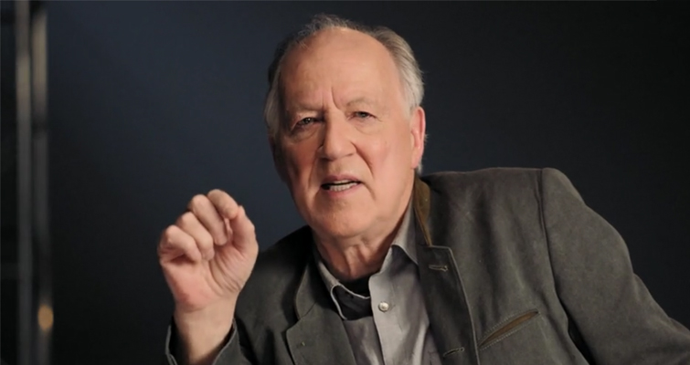 A Comparative Look At Online Filmmaking Masterclasses — Herzog