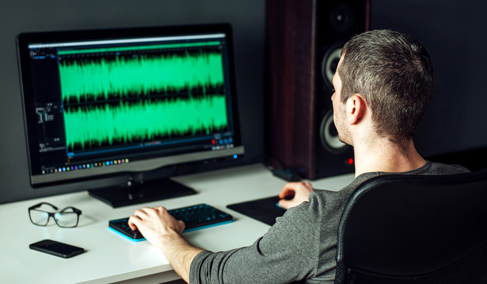 5 Essential Tips for Editing Professional Interview Soundbites