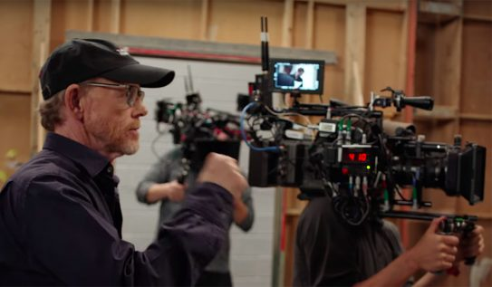 A Comparative Look At Online Filmmaking Classes
