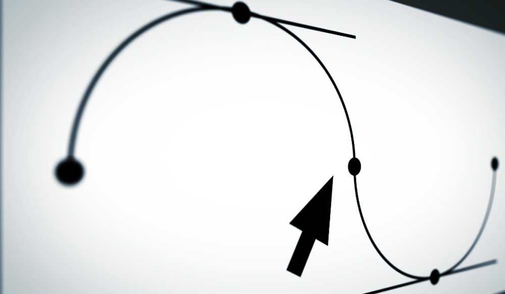 Bezier Curves: What Are They and How Do You Use Them?