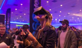 5 Brands That Raised the Bar for Virtual Reality Content