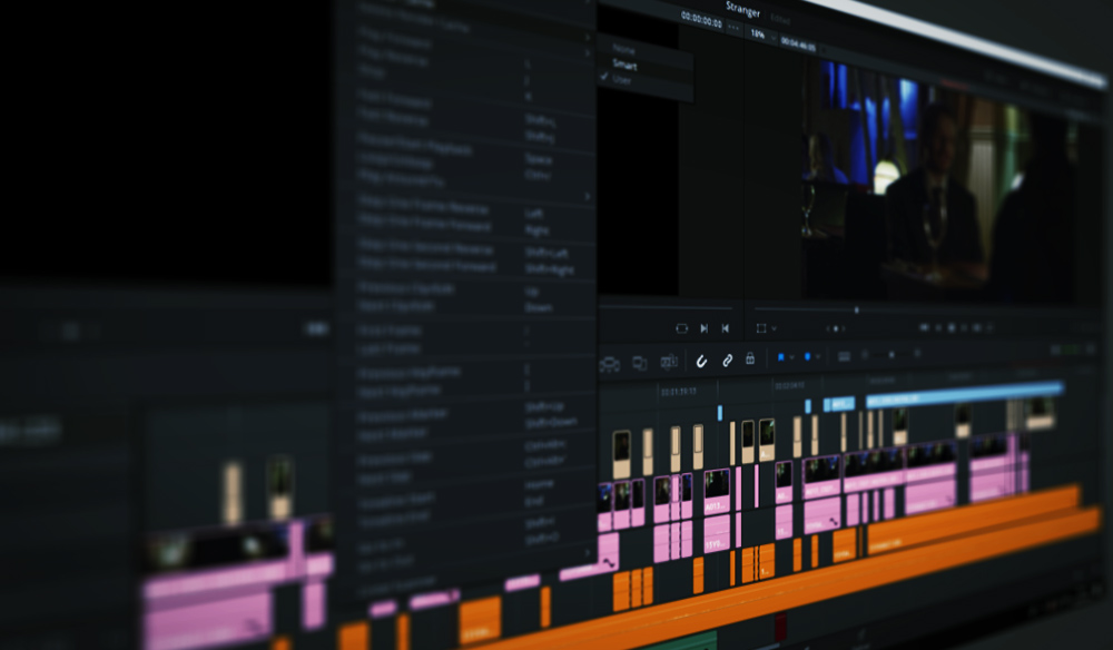 Check Out the Latest Developments in Resolve 14.1 and 14.2