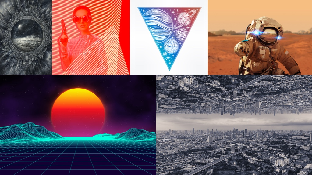 Must-Know Filmmaking and Music Trends for 2018 - Space