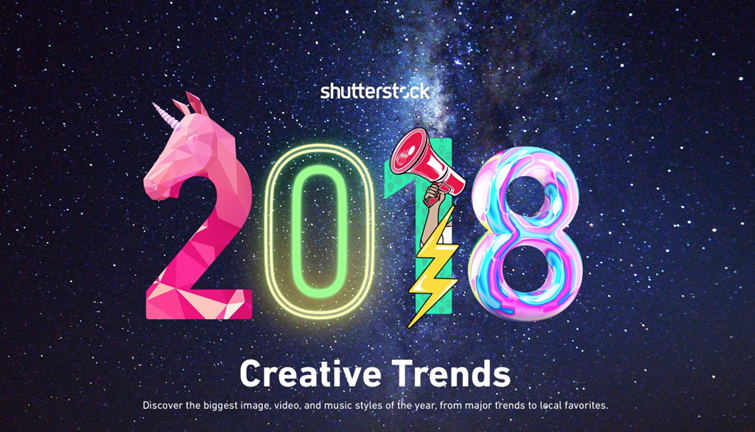 Must-Know Filmmaking and Music Trends for 2018 - Trends
