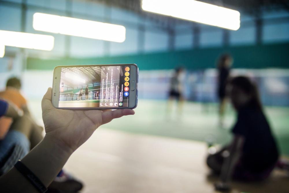 What Facebook's New Algorithm Means for Video Content Creators — Decreasing Professional Content
