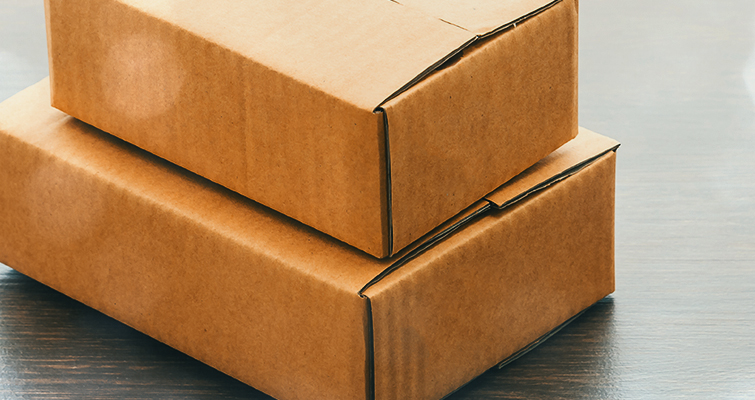 How To Make Your Expensive Gear Investment Last Forever — Boxes