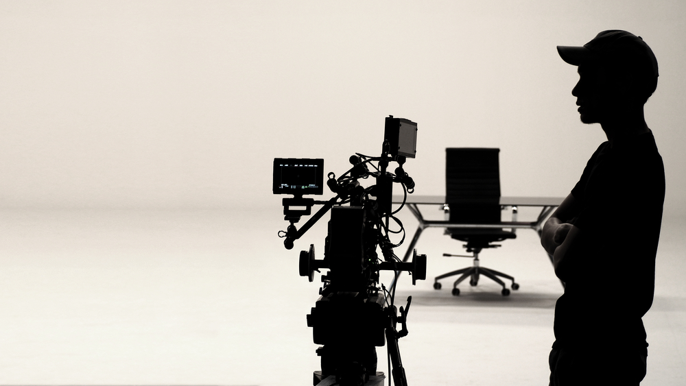 7 Run-and-Gun Production Tips for Documentary Filmmakers — Be Prepared