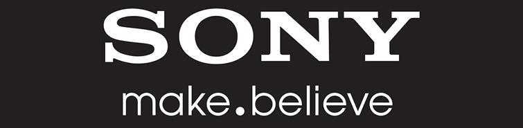 Canon 6K C500 Mark II — Sony