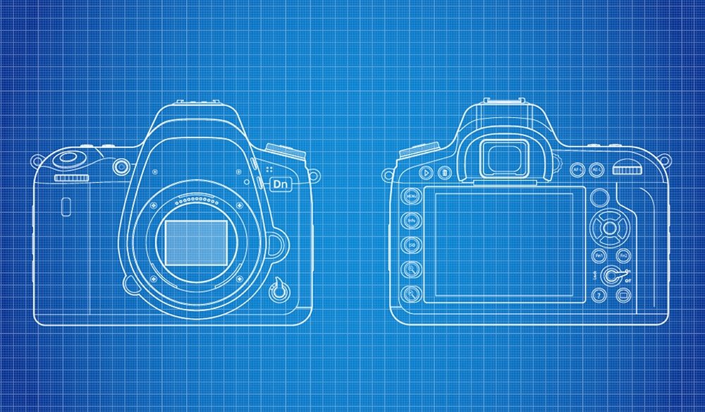 Roundup: The Most Exciting Camera Rumors of 2018