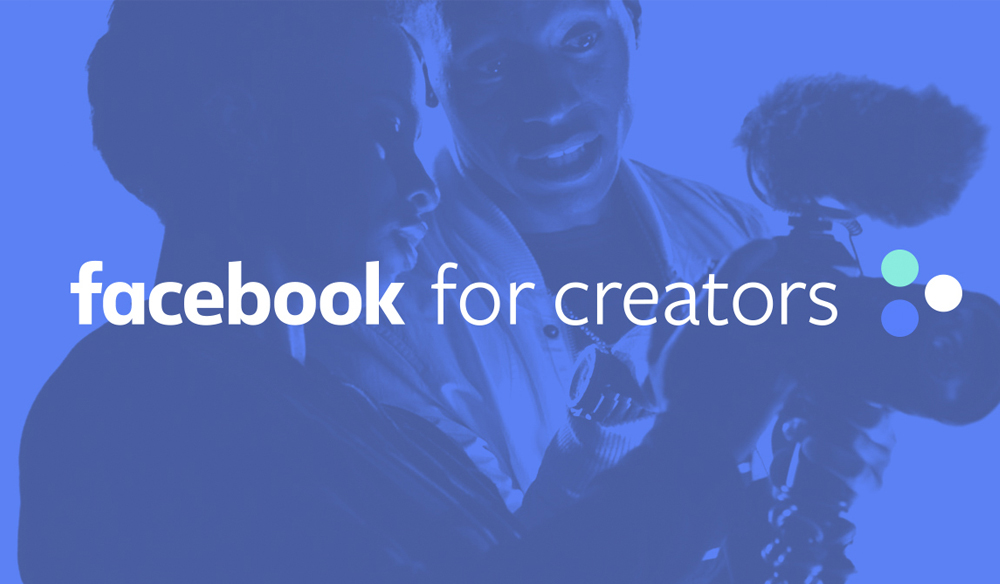 The Lowdown on Facebook's New Streaming Service — Creators
