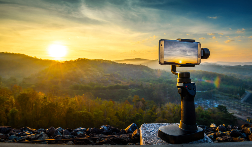 How Real Time Editing Apps Are Changing Video Journalism — Smartphone Video Tips