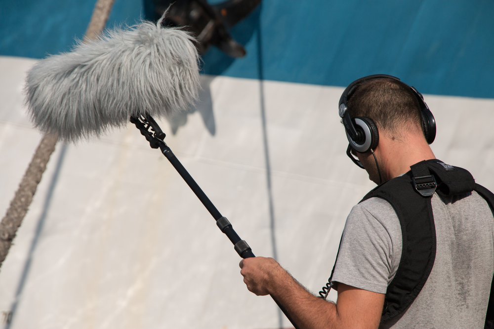 9 Things You Should Check Before Recording Audio — Auto vs. Manual
