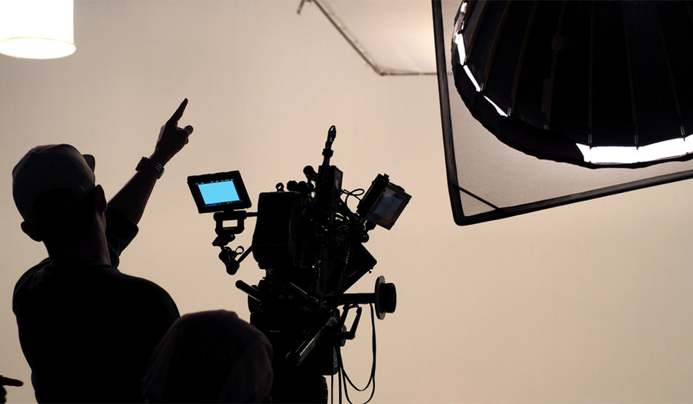 5 Filmmaking Tips for Acting and Directing (At the Same Time)