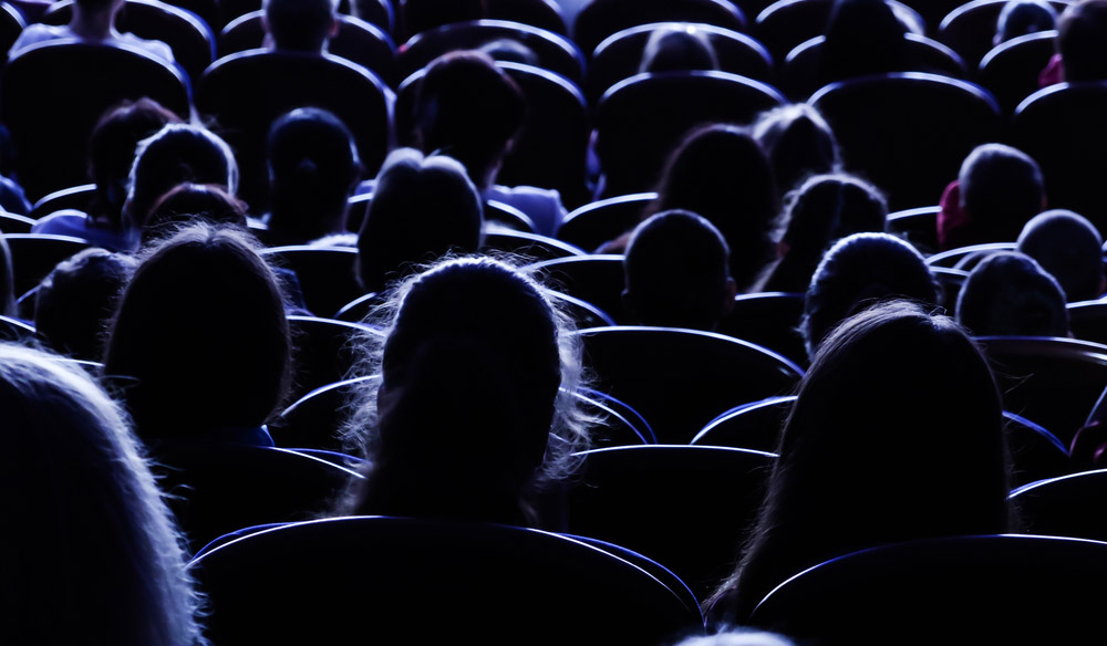 What to Include When Submitting Your Film to Festivals