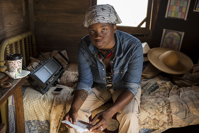 The Cameras and Lenses Behind 2018 Oscar-Nominated Films - Mudbound