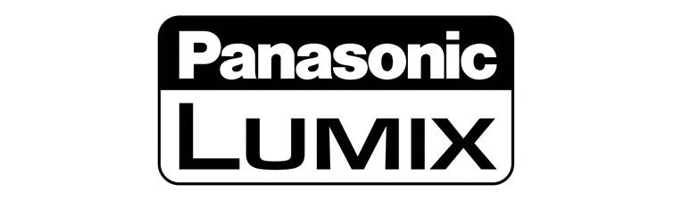 Roundup: The Most Exciting Camera Rumors of 2018 — Panasonic