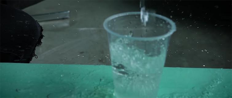 Video Tutorial: Start Shooting Better Slow Motion Footage — Liquid