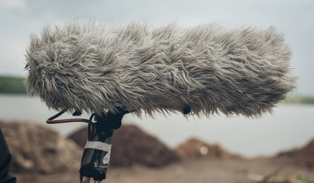 Audio Tip: How to Get Good Sound on Every Budget