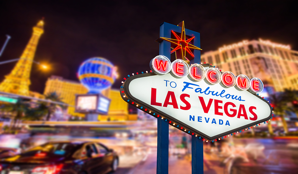 NAB 2018: What You Should Know Before You Go