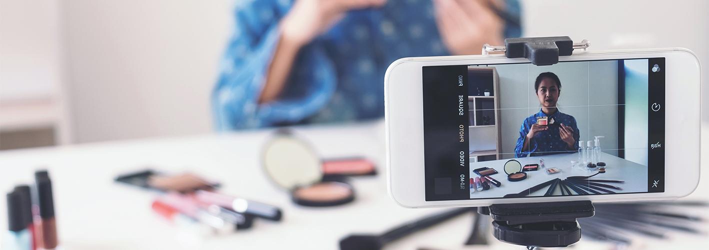 Strike the Right Balance: Choosing Music for Tutorial Videos — Tutorial Image