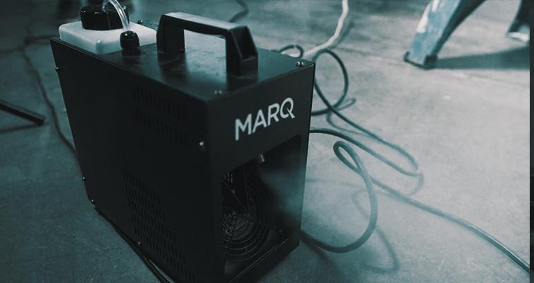 Minimize Your Lighting Setups For Narrative Shoots — Haze