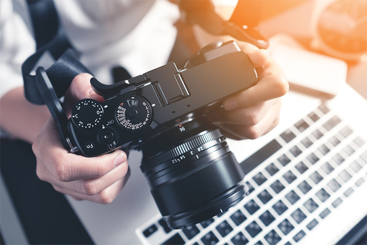 5 Production Tips for High Frame Rate Videography — Optimal Frame Rate