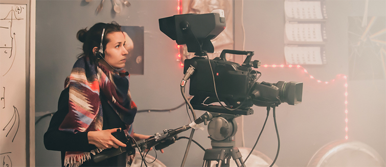 10 Insights to Keep in Mind When Applying for Filmmaking Grants — Up-and-Coming Filmmakers