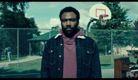 "Recreate the Camera Rotation Transition from the ""Atlanta"" Trailer"