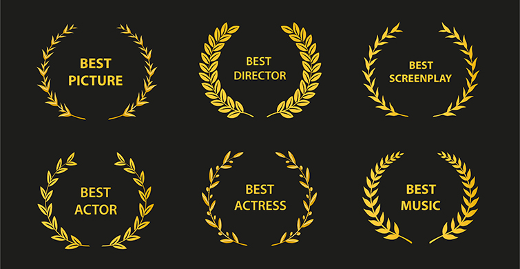 8 Tips for Making a Promotional Website for Your Film or Video — Awards and Laurels