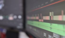 Video Breakdown: 9 Cuts Every Editor Should Know