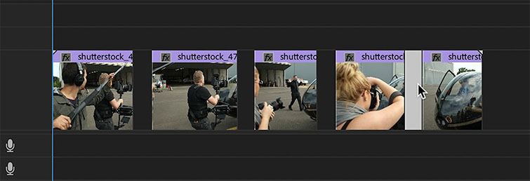 Video Breakdown: 9 Cuts Every Editor Should Know — Jump Cut