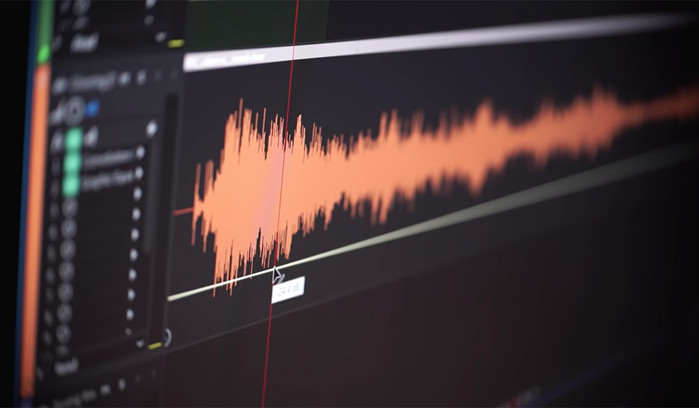 Image result for Audio mixing