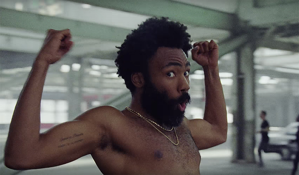 "Interview: The Editor of ""This is America"" on Building the Iconic Video"