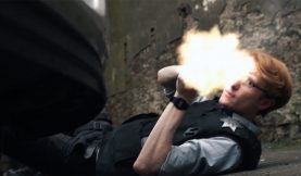 Light up Your Action Scenes with These Explosive Shoot-Out Tips