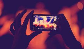 The 7 Rules for Creating Instagram-Ready Video Content