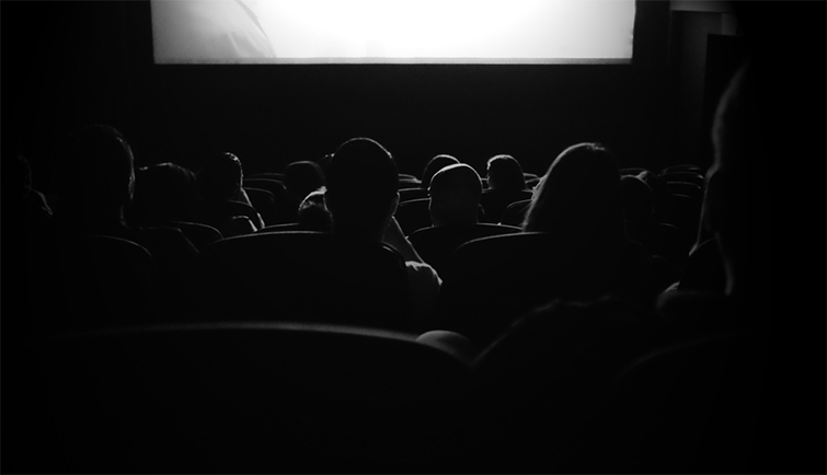 10 Things to Know Before Screening at Film Festivals — Travel