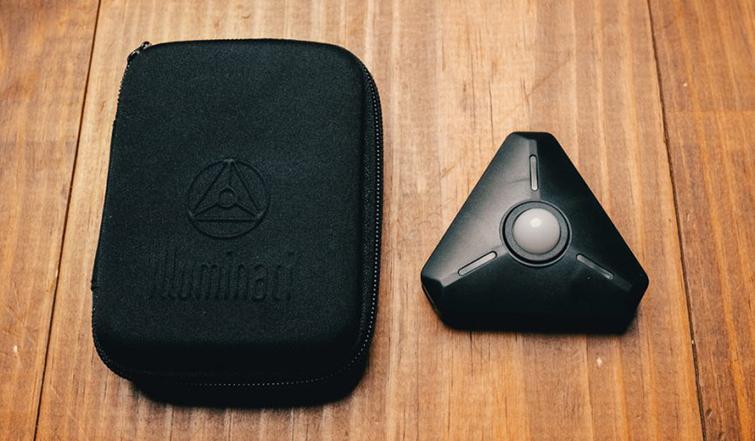 Roundup: 5 Cutting-Edge Apps for the Modern Filmmaker — Illuminati Light Meter