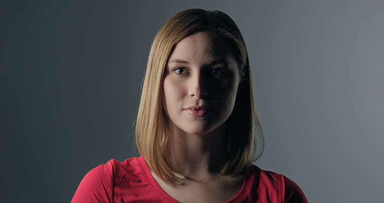 7 Ways To Light A Face Using Quasar Science LEDs — High-Contrast Lighting