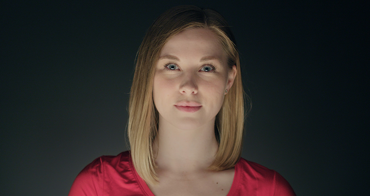 7 Ways To Light A Face Using Quasar Science LEDs — Underglow Lighting