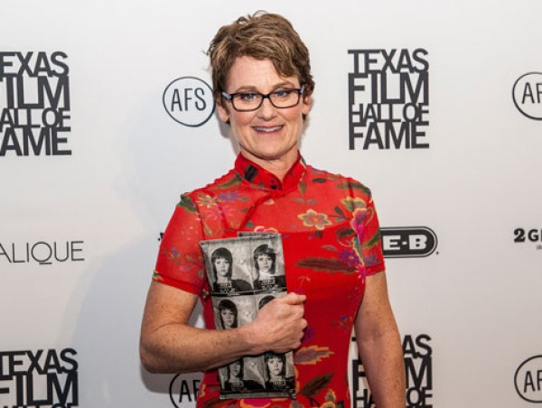 Interview: Behind the Scenes with Producer Bonnie Curtis