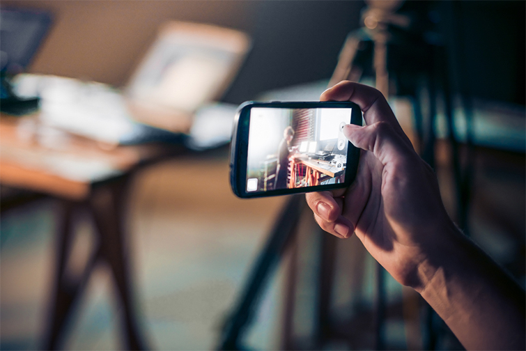 The 7 Rules for Creating Instagram-Ready Video Content — 60-second Max