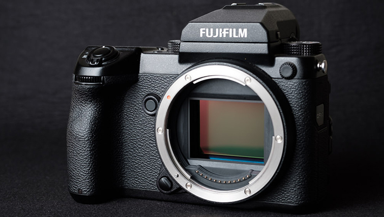 7 Essential Buy Guides for Cameras, Gear, and Equipment — Fujifilm Mirrorless Camera